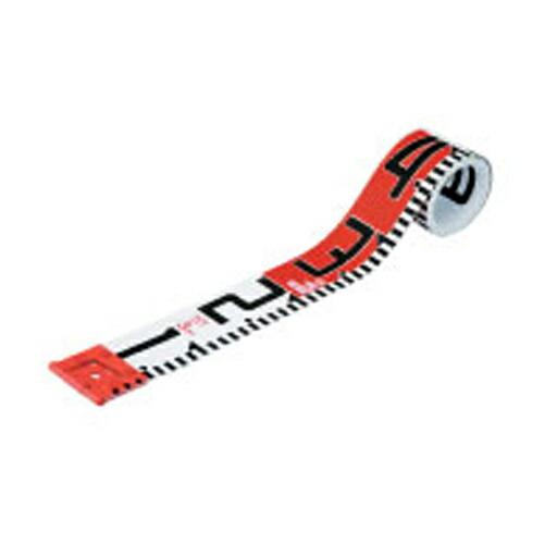 超安い品質 マイゾックス フォトロッド(60mm幅)紙函 PHR60-50K 60mm幅/50m:工事資材通販 ガテンショップ-DIY・工具