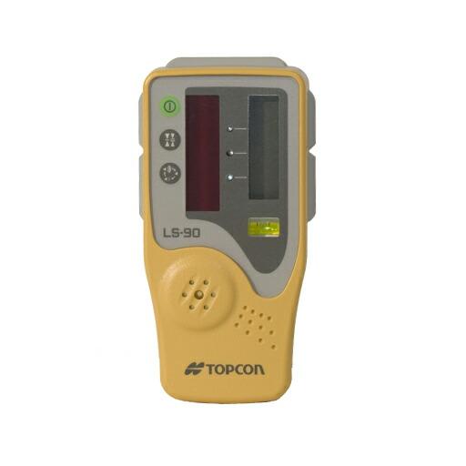 トプコン(TOPCON) レベルセンサー LS-90 [送料無料]