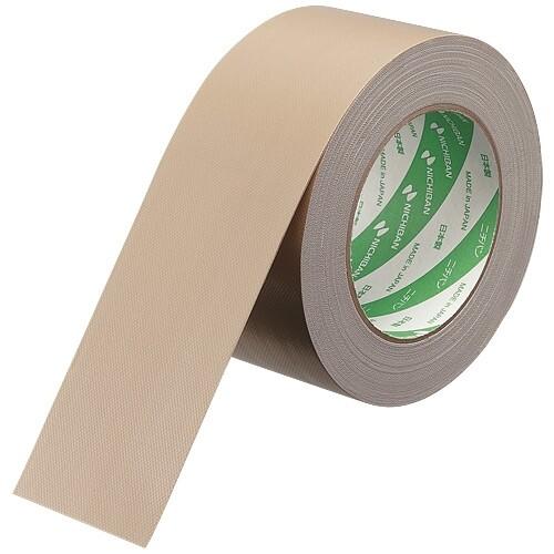 キャッシュレス5%還元店 ニチバン 布粘着テープ 102N-60 メール便不可 60mm×25m 完全送料無料 - 新作通販