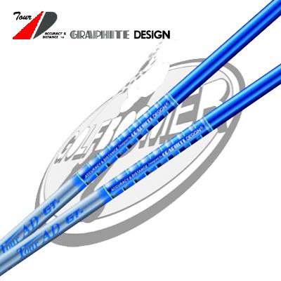 正規品販売! 【単品販売不可】工賃・送料込 GT-5 Tour AD GT-5 GT-6 GT-6 GT-7 GT-8 AD グラファイトデザイン ツアーAD, 介護用品専門店 まごころショップ:acd2e86e --- supercanaltv.zonalivresh.dominiotemporario.com