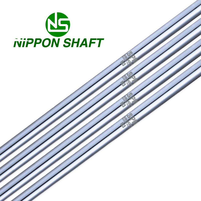 NS PRO 950GH 5-PW Set 日本シャフト