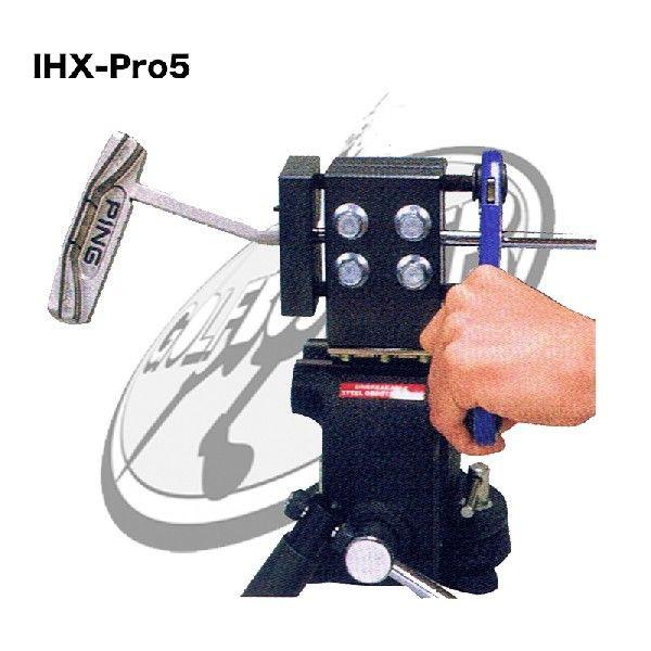 IHK-Pro5