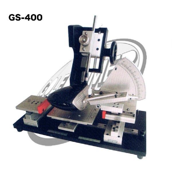 GS-400