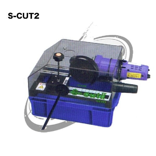 S-CUT2