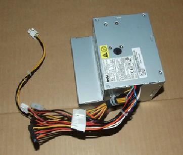 DELL L220P-00 K8965 電源ユニット