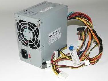 DELL M1608 250W NPS-200KB D電源ユニット 250W