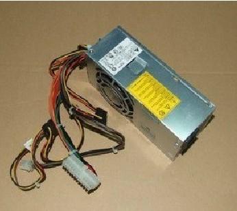 注目ブランド Inspiron 546s 安心の実績 高価 買取 強化中 電源ユニット