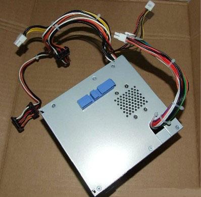OptiPlex 745 電源ユニット