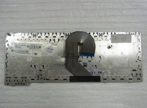 HP 6710B 用 日本語キーボードHP 6710B 用 日本語キーボード