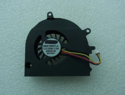 Toshiba GB0575PHV1-A CPUファン