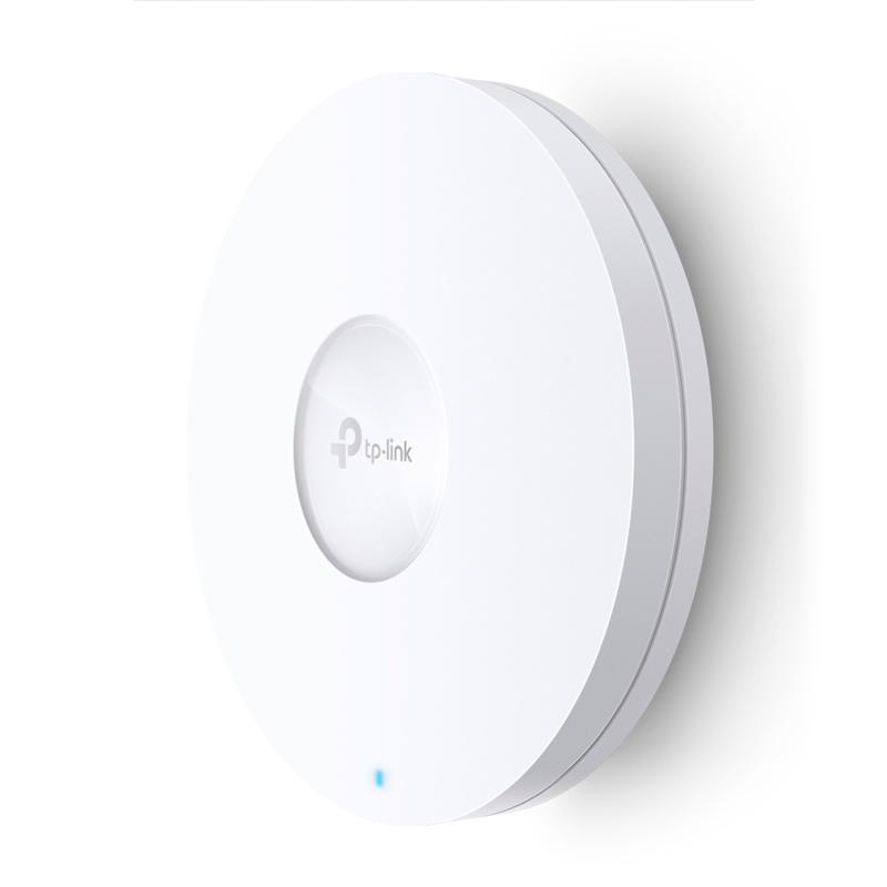 TP-Link 定番から日本未入荷 ショッピング AX3600 マルチギガビット シーリング アクセスポイント Wi-Fi HD EAP660