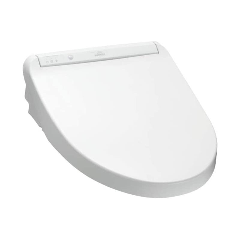 価格 交渉 送料無料 9 20はエントリー カード決済でポイント7倍 20限定最大1000円OFFクーポン発行 TOTO KMシリーズ ホワイト ウォシュレット TCF8GM24-NW1 温水洗浄便座 未使用