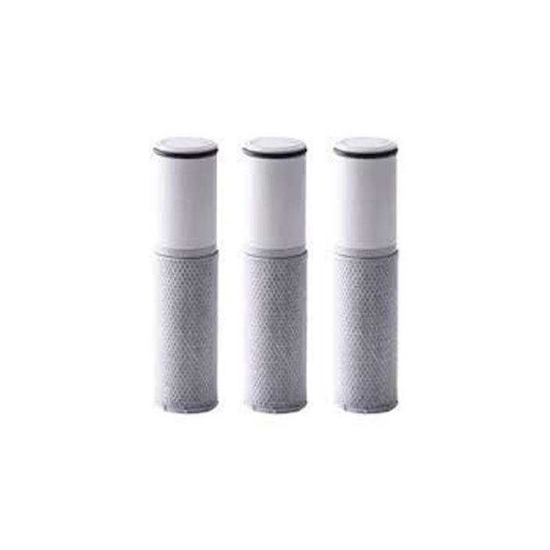 メーカー: 優先配送 発売日: タカラスタンダード 取換用カートリッジ 驚きの値段で 浄水器内蔵ハンドシャワー水栓用 3個入り TJS-TC-S11
