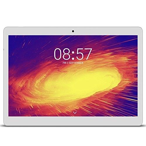 ALLDOCUBE M5 タブレットPC 10.1インチ Android 8.0