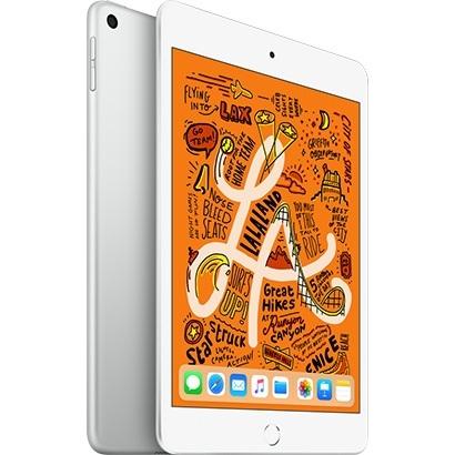 アップル Apple iPad mini 7.9インチ 第5世代 Wi-Fi 64GB 2019年春モデル シルバー MUQX2J/A