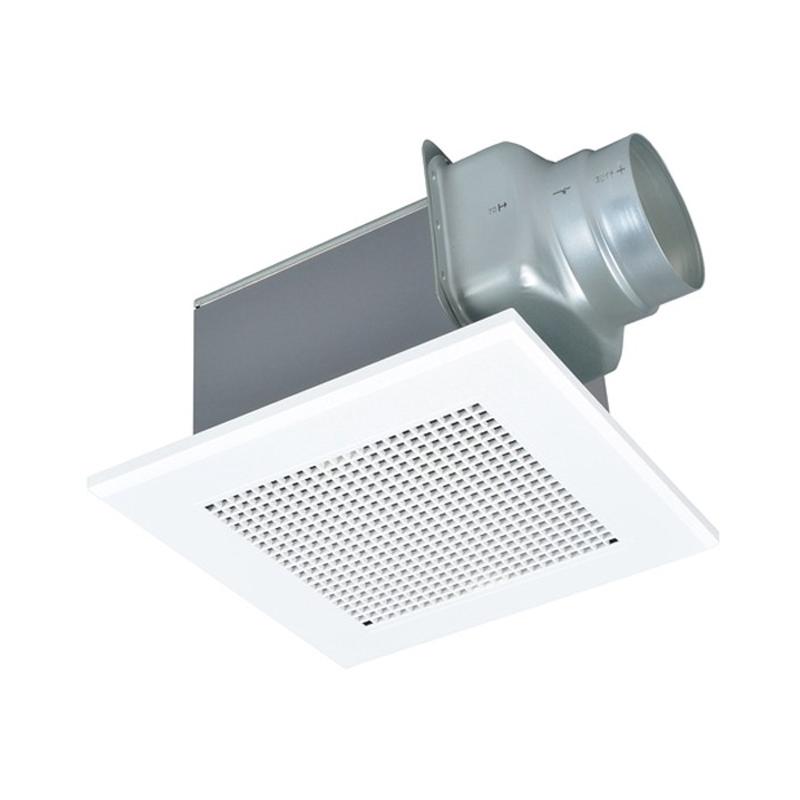 商品 三菱電機 MITSUBISHI セール特価品 換気扇 ロスナイ ダクト用換気扇 VD-13Z12 天井埋込形
