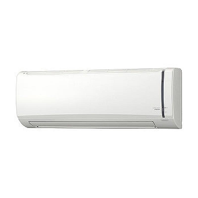 【8/15はエントリー&カード決済でポイント7倍】コロナ CORONA エアコン 冷房専用 おもに14畳用 ホワイト RC-V4020R-W
