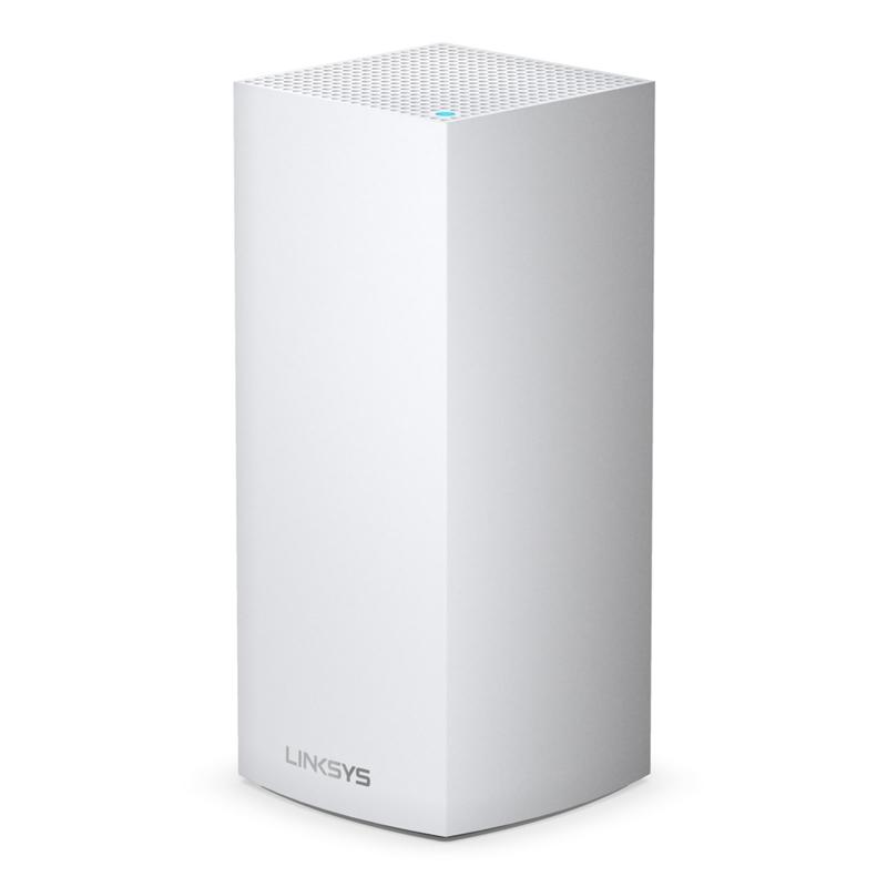 【8/15はエントリー&カード決済でポイント7倍】リンクシス LINKSYS 無線LANルーター Velop AX MX5300 メッシュWi-Fi Wi-Fi6対応 MX5300-JP