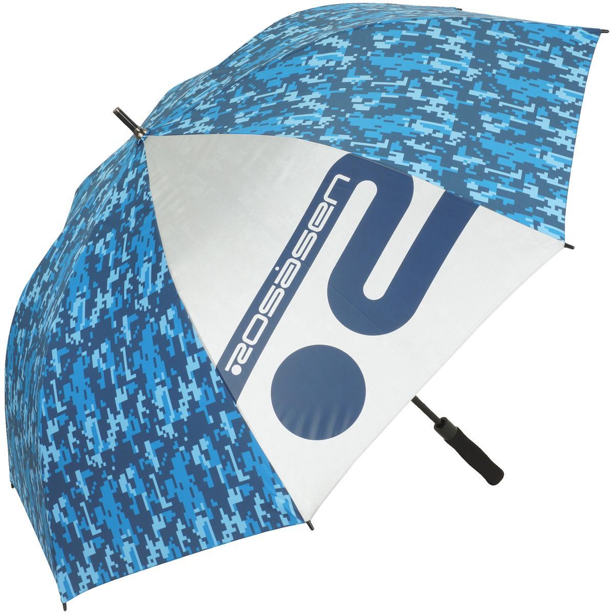 【11/30(土)0時~23時59分まで!最大2400円OFFクーポン配布♪】ロサーセン ROSASEN 傘
