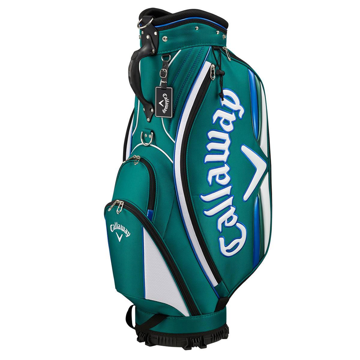 キャロウェイゴルフ Callaway Golf SPORT JM キャディバッグ