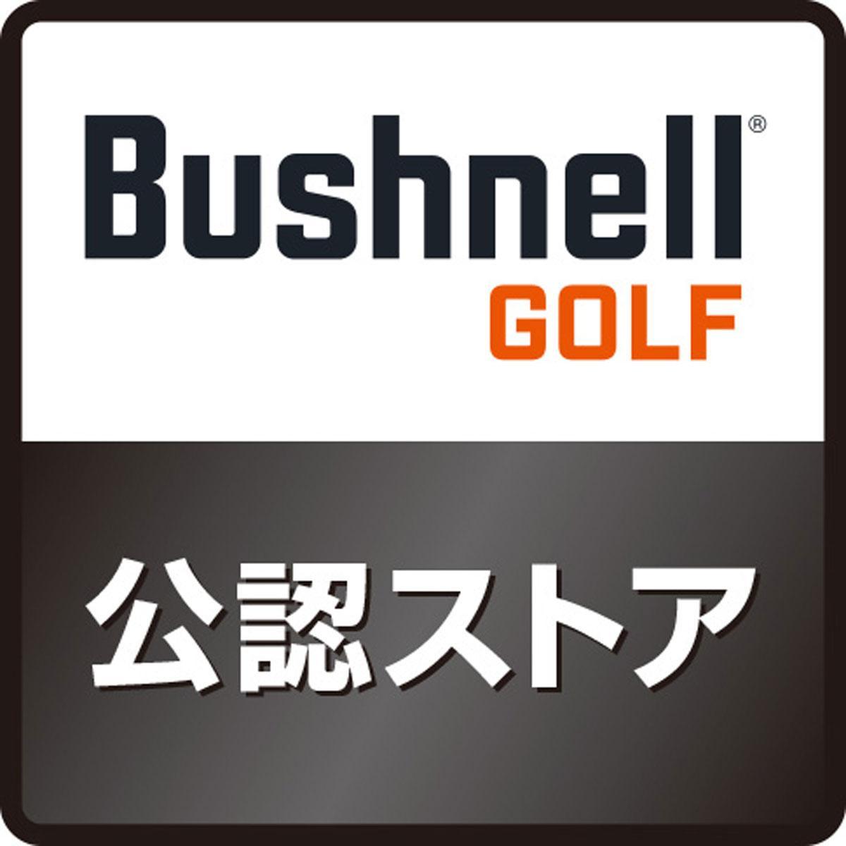 ブッシュネル Bushnell ピンシーカー プロXEジョルト
