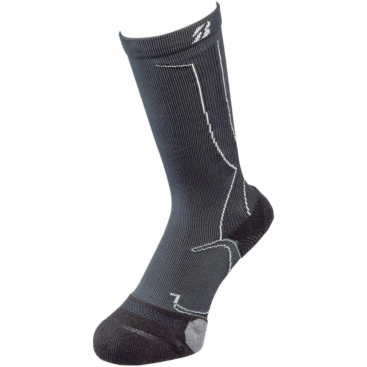 13時までの注文であす楽対応 輸入 土日祝も出荷可 初売り ブリヂストン BRIDGESTONE GOLF ゴルフ 3Dエキスパートソックス 靴下 ゴルフウェア