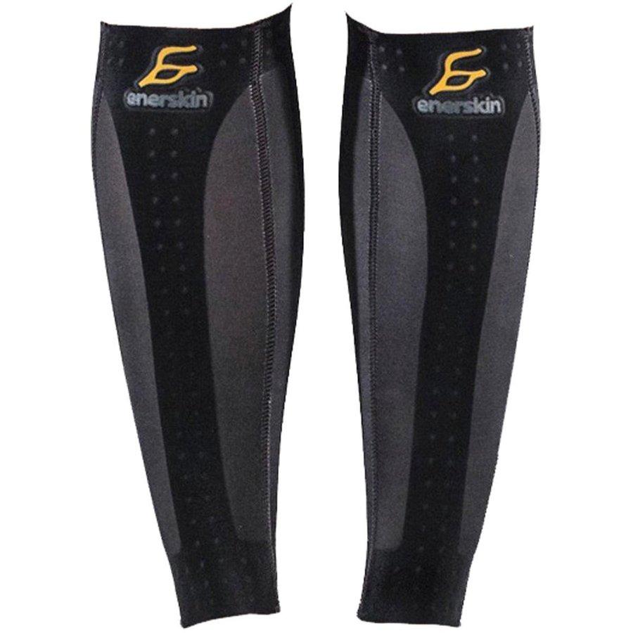 エナスキン enerskin E70 プロアスリート向けカーフスリーブ(ふくらはぎ)セット(身長177cm以上) EN22US[ゴルフ用品 ゴルフ ボール ゴルフボール golf gdo プレゼント ギフト 通販 ]