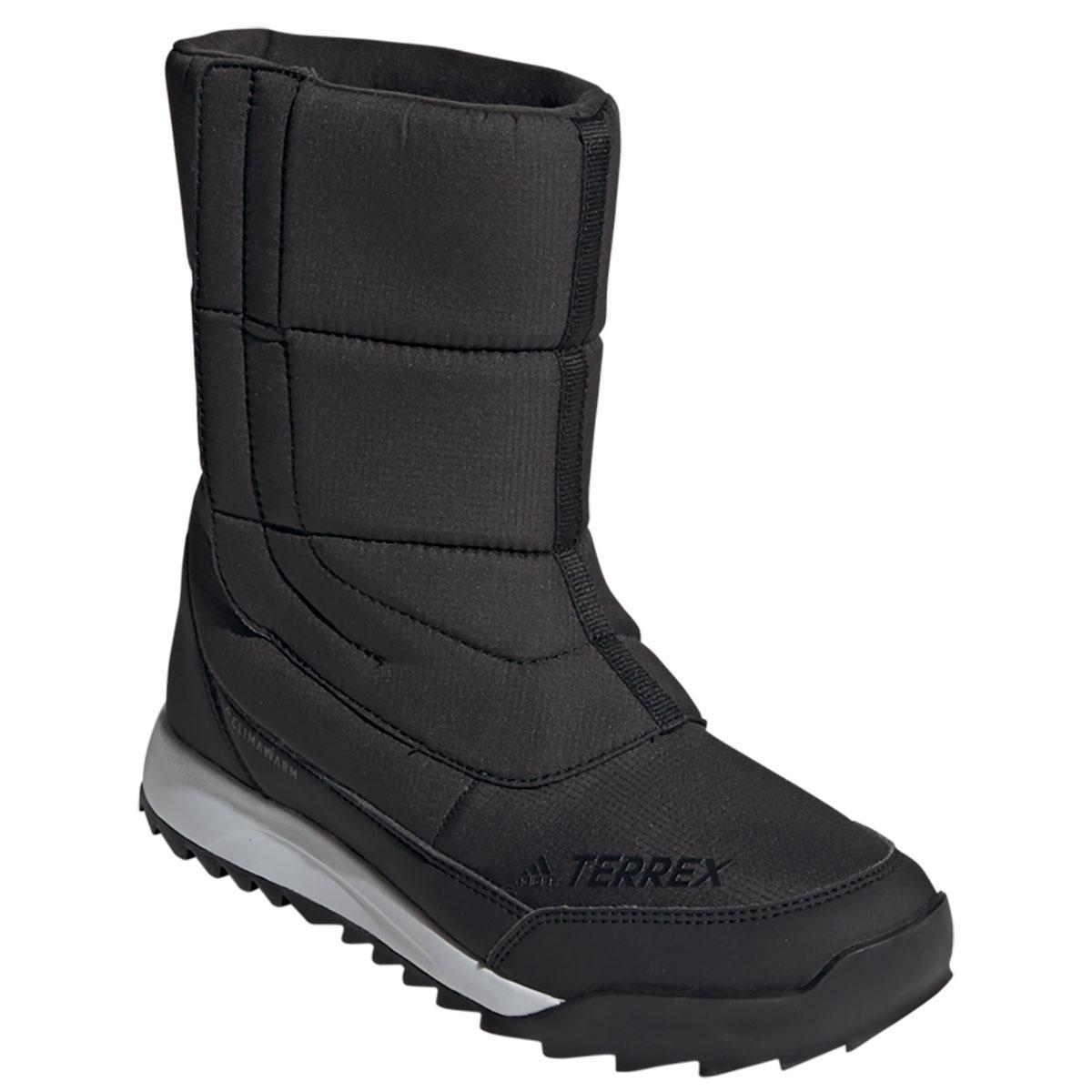 アディダス Adidas TERREX CHOLEAH ブーツ