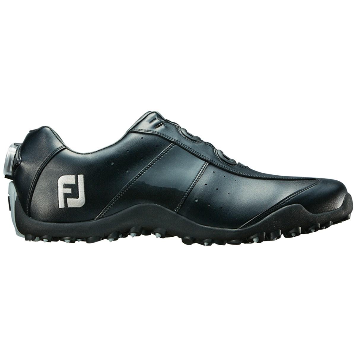 フットジョイ Foot Joy EXL SL Boa シューズ [ゴルフ シューズ 靴 ゴルフシューズ メンズ 即納 あす楽]