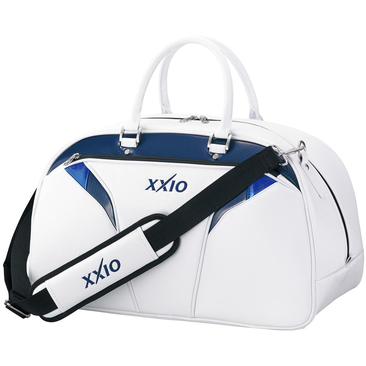 ダンロップ XXIO スポーツバッグ[ゴルフ用品 ゴルフ ボール ゴルフボール golf gdo プレゼント ギフト 通販 ]