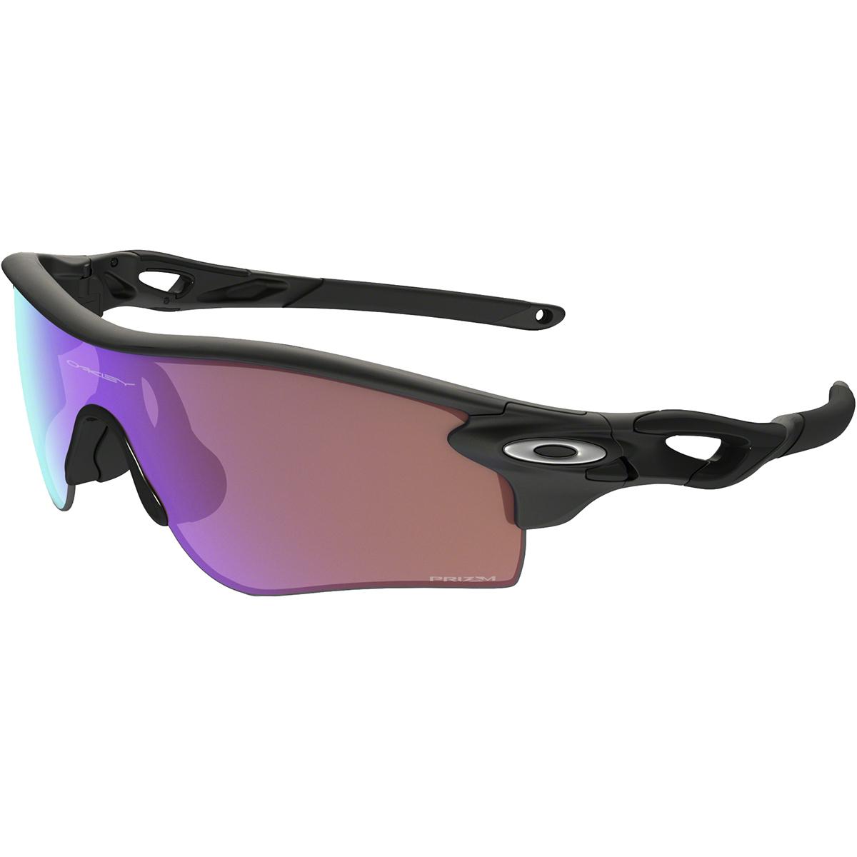 【父の日ギフト】オークリー OAKLEY Radarlock(Asia Fit) ゴルフ専用サングラス OO9206-36