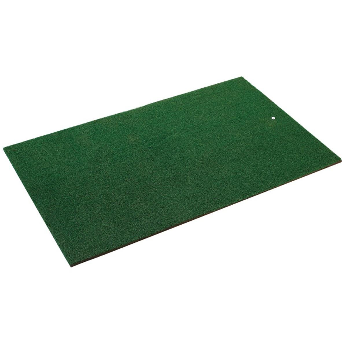 キャロウェイゴルフ Callaway Golf ヒッティングマット 070021500061