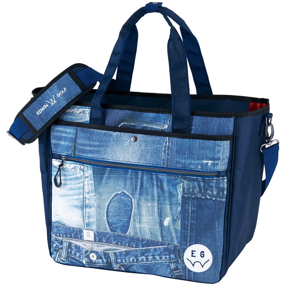 13時までであす楽対応 送料無料 ディスカウント エドウイン 激安セール EDWIN トートバッグ