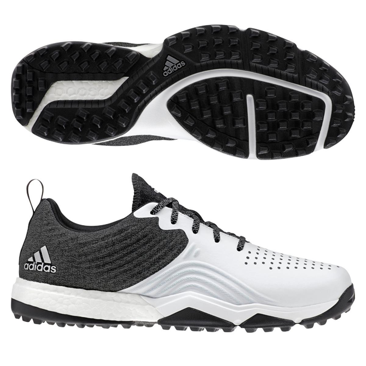 フォージドS シューズ アディダス アディパワー Adidas