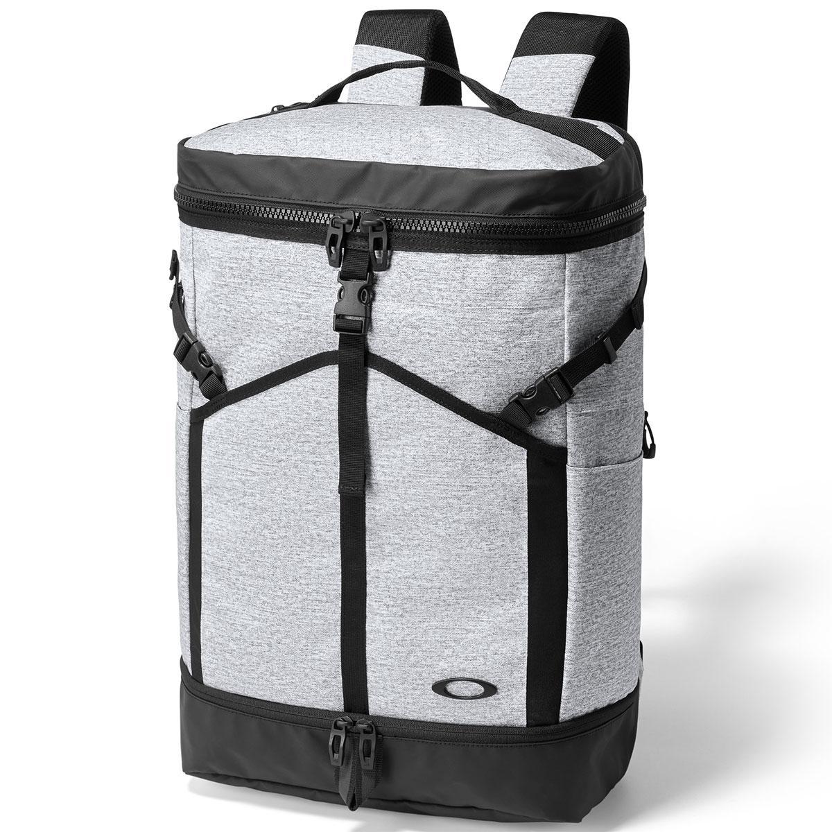オークリー OAKLEY ESSENTIAL L 2.0 ボックスパック[ゴルフ用品 ゴルフ ボール ゴルフボール golf gdo ギフト 通販 ]