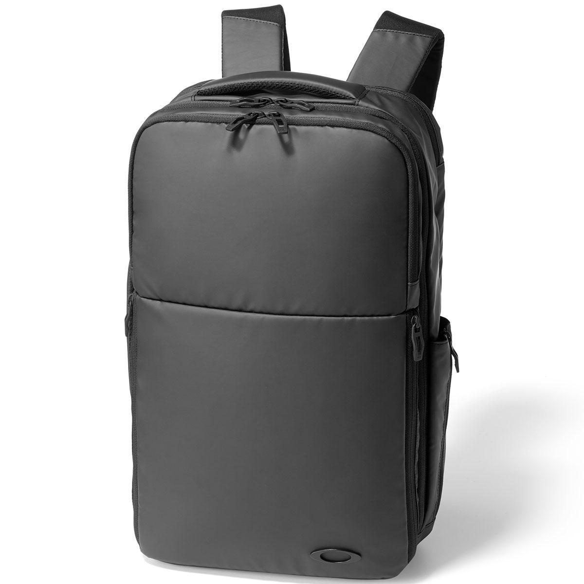 オークリー OAKLEY DIGITAL M 2.0 バックパック[ゴルフ用品 GOLF GDO ユニセックス 男女兼用 メンズ レディース 男性 女性 バッグ バック リュック リュックサック かばん 鞄 カバン おしゃれ]