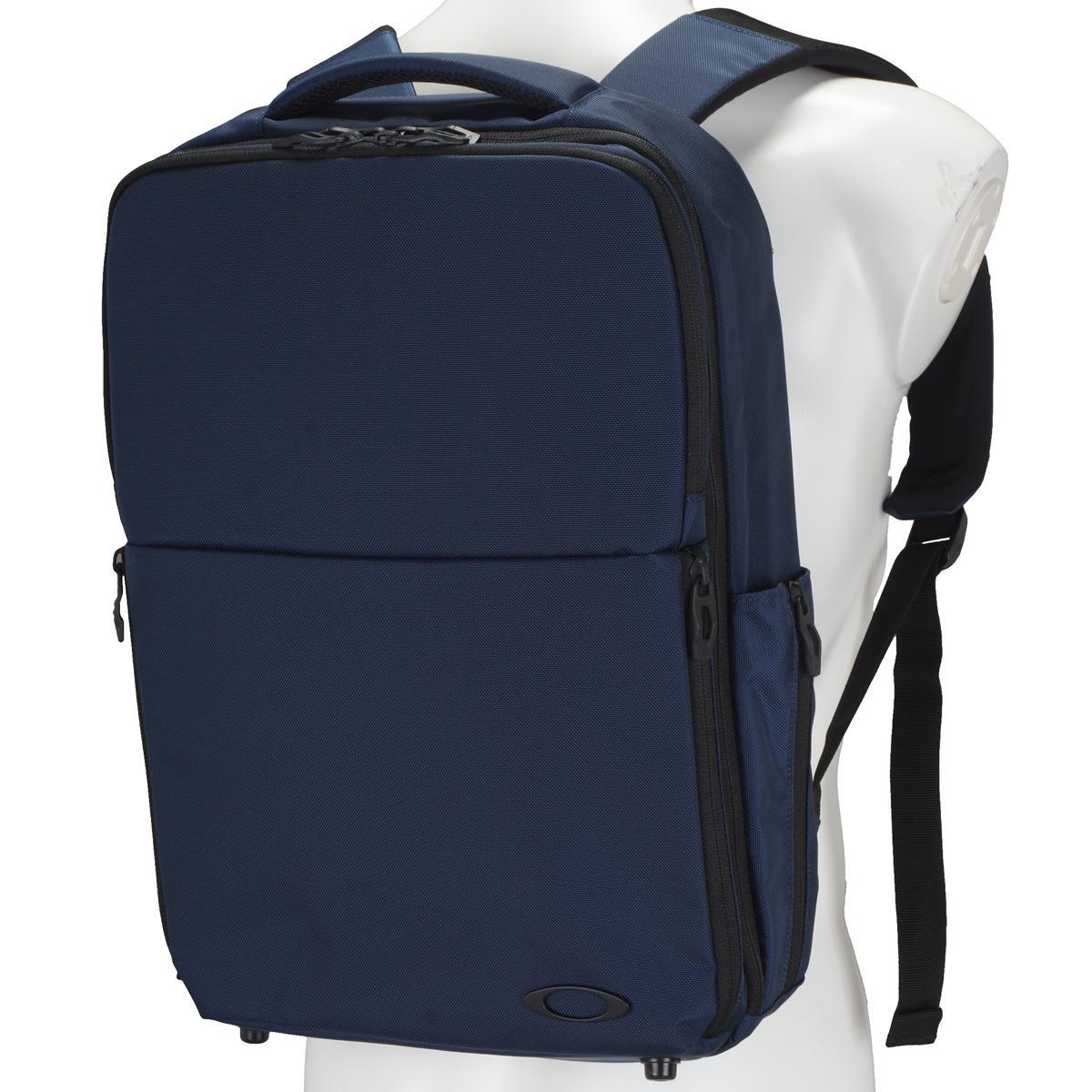 オークリー OAKLEY DIGITAL S 2.0 バックパック[ゴルフ用品 GOLF GDO ユニセックス 男女兼用 メンズ レディース 男性 女性 バッグ バック リュック リュックサック かばん 鞄 カバン おしゃれ]
