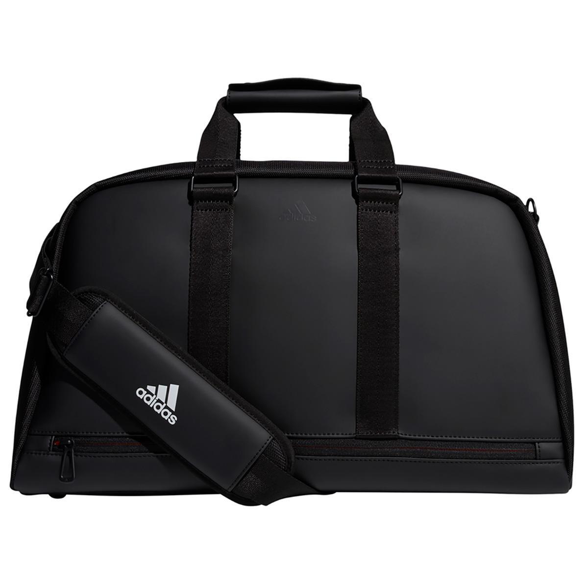 【\10%OFFクーポン対象/9月22日迄】アディダス Adidas ツアー ボストンバッグ
