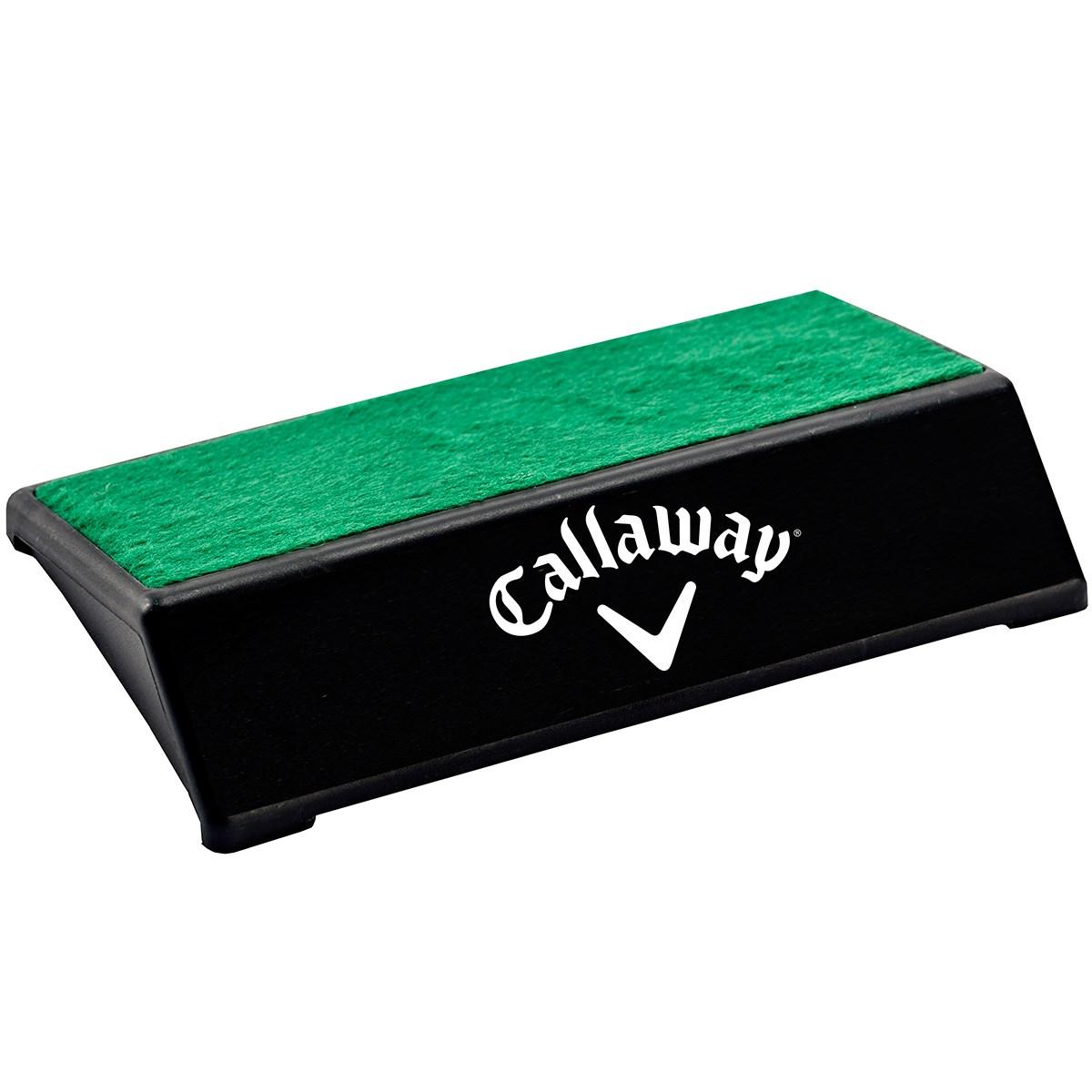 ゴルフ トレーニング用具 国際ブランド GDO GOLF キャロウェイゴルフ Golf パワープラットフォーム 070021500043 直輸入品激安 Callaway