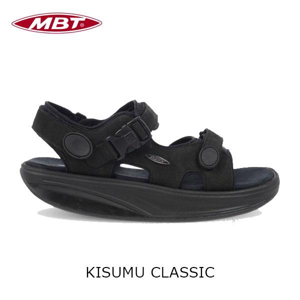 送料無料 エムビーティー MBT メンズ サンダル シューズ KISUMU CLASSIC M トレーニング 健康 靴 イーラボ シューズ MBT700824