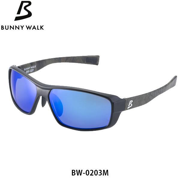 送料無料 BUNNY WALK 偏光サングラス バニーウォーク BW-0203M ブラック×リアルツリー レンズ GRAY-BM アウトドア スポーツ 偏光グラス 釣り フィッシング ジールオプティクス ZEAL OPTICS GLE4580274171201