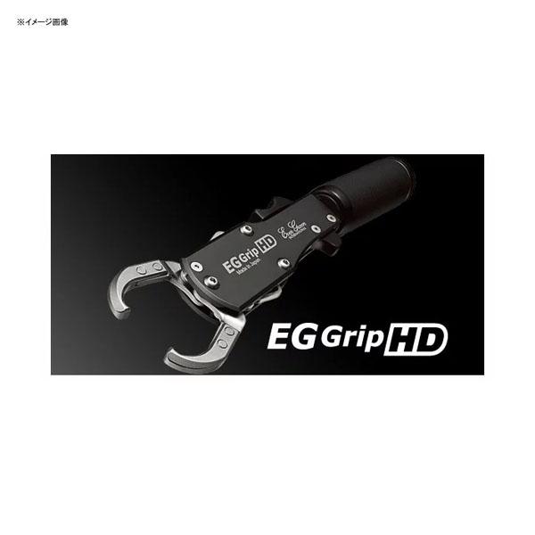 エバーグリーン EVERGREEN ランディングツール グリップHD EVG4533625071088
