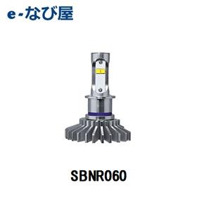スフィアライト SPHERELIGHT LEDヘッドライト ミニバイク用 NEOL(ネオル) PH7型 6000K SBNR060