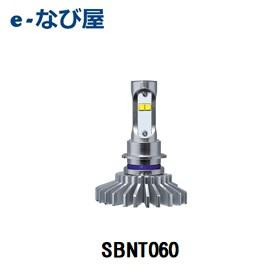 スフィアライト SPHERELIGHT LEDヘッドライト ミニバイク用 NEOL(ネオル) PH12型 6000K SBNT060