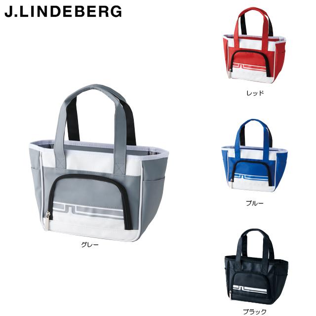 超人気 専門店 送料無料 2020年モデル 日本 J.LINDEBERG JL-920 ミニトートバッグ ジェイリンドバーグ