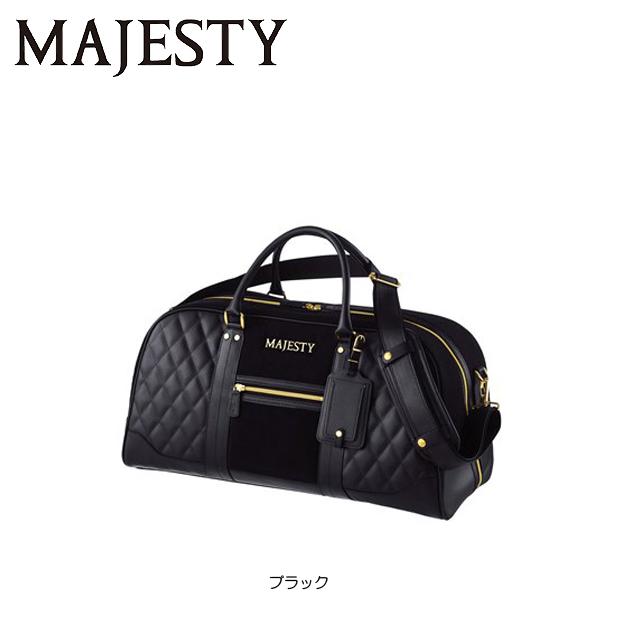 【送料無料】マルマン MAJESTY マジェスティ ボストンバッグ BB3641