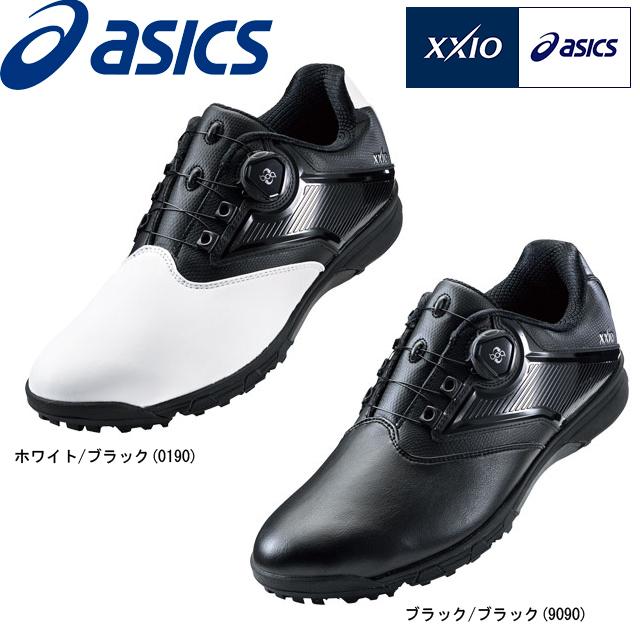 【期間限定お試し価格】 【送料無料】アシックス ASICS ゴルフシューズ ボア ASICS GEL-TUSK 2 TGN921 Boa ゲルタスク 2 ボア TGN921, gym master on-line shop:565ee0e8 --- canoncity.azurewebsites.net