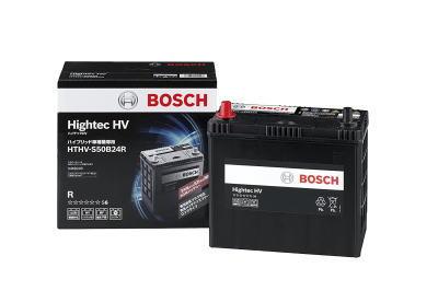 BOSCH ボッシュ ハイテックハイブリッド HTHV-S50B24R