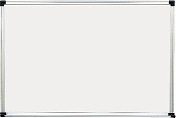 【ホワイトボード】 【幅120cmタイプ】 【送料無料】 O-WH-612 壁掛用ホワイトボード