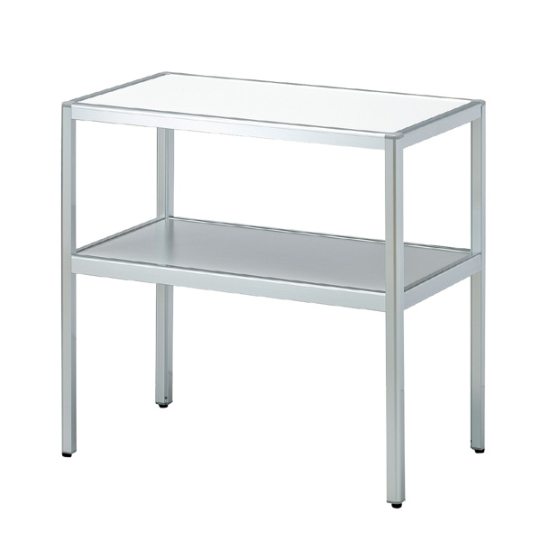 【送料無料】 コーナーテーブル70 【オフィス家具】【収納家具】